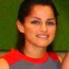 Alexandra Fuentes Lopez