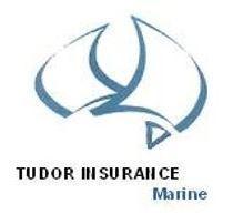 Tudor Logo