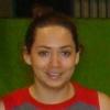 Teresa Candelas Artiga