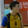 Josip Skara