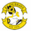 KK Dubrava