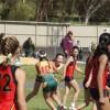 2014 SSA Girls 12s