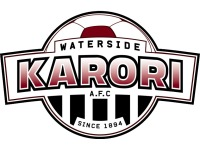 2014 Waterside Karori Lightnings 12 GOSL