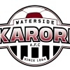 Waterside Karori  Logo