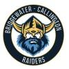 Bridgewater Callington  Logo