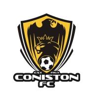 Coniston FC
