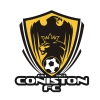 Coniston Veterans M1 Logo