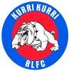 Kurri Kurri Logo