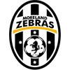 Moreland Zebras FC
