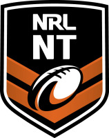 Northern Territory Rugby League