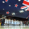 Tall Blacks