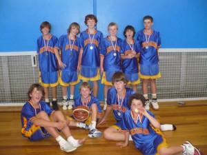 News - Australind Basketball Association - SportsTG