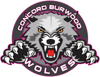 Concord Burwood United
