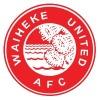 Waiheke Utd AFC Quickcats (W2) Logo