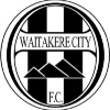Waitakere City MUPC Logo