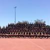 2014 Summer/Mod Camp Wednesday
