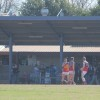 2014 Mulgrave v Croydon Preliminary Final