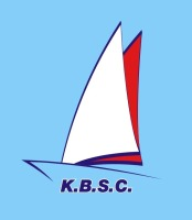 Kingston Beach Sailing Club