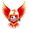 Newmarket Phoenix FC Logo