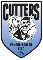 Pomona-Cooran Cutters