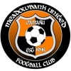 Meadowbank United Football Club Inc