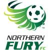 Northern Fury FC