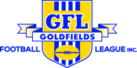 Goldfields Football League