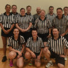 2015 Spinners Tournament Referees