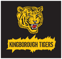Kingborough U14