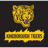 Kingborough U14 Logo