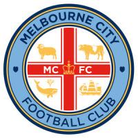 Melbourne City - NPL