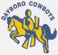 Dayboro