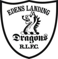 Edens Landing