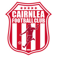 Cairnlea FC
