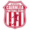 Cairnlea FC Logo