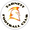 Tarneit (Gold) Logo