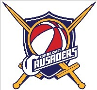Central Coast Crusaders