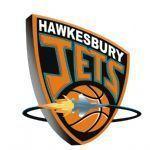 Hawkesbury Jets
