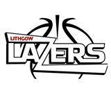 Lithgow Lazers