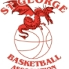 St George Saints Logo