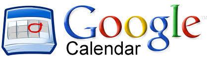 LMFC Event Calendar