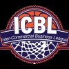 INTER COMMERCIAL BUSINESS BASKETBALL LEAGUE 2015