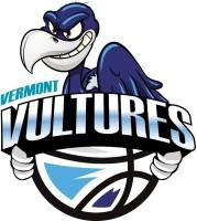 GEBC B14 Vermont Vultures 4