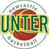 Newcastle Hunters Logo