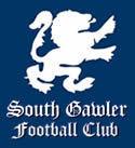 South Gawler A Grade