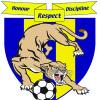 Pakenham United FC Logo