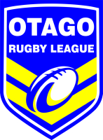 Otago Rugby League