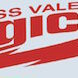 Moss Vale Magic Logo
