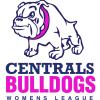 Centrals Trinity Beach Babes Logo