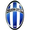 Malvern City FC